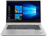 Lenovo ThinkPad X380 Yoga 13.3 [20LH001NRT]