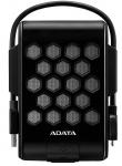 AData External Hard Drive HD720 [AHD720-2TU31-CBK]