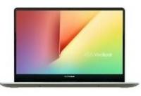 ASUS VivoBook 15 (X512) [X512UF-EJ099]