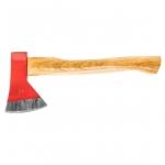 Top Tools 05A308 800 г, деревянная рукоятка