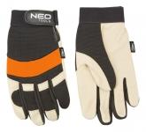 Neo Tools 97-606