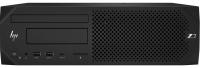 HP Z2 SFF G4 [4RW90EA]