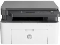 HP LJ M135 [M135w з Wi-Fi]