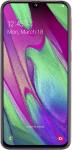 Samsung Galaxy A40 (A405F) [RED (SM-A405FZRDSEK)]