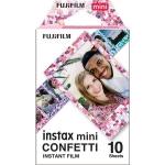 Fujifilm INSTAX MINI [CONFETTI]