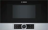 Bosch BFL634G [BFL634GS1]