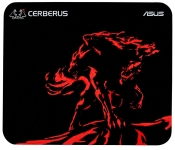 ASUS CERBERUS MAT [Mini Red]