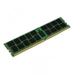 Kingston DDR4 2666 (для серверів) [KSM26RD4/32MEI]
