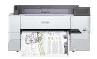 Epson SureColor SC-T3400N 24