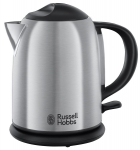 Russell Hobbs 20195-70 Oxford