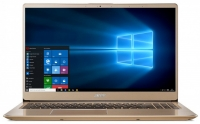 Acer Swift 3 (SF315-52) [SF315-52-31V4]