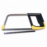 Stanley 0-15-218 Міні-ножівка для металу Junior