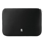 "Crumpler Base Layer 15"" Laptop [Black]"