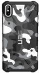 UAG Pathfinder/Pathfinder Camo Case для Xs MAX [Arctic (111107114060)]