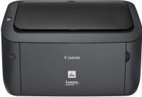 Canon i-SENSYS LBP6030B (бандл с 2 картриджами)