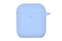 2E Pure Color Silicone (3.0mm) для Apple AirPods [2E-AIR-PODS-IBPCS-3-SKB]