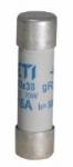 ETI CH 10x38 gPV (GREEN PROTECT) [2625112]