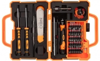 Neo Tools 06-112 Набор для ремонта смартфонов, 47 ед.