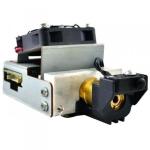 XYZ printing Модуль лазерного гравірування для Junior 3in1