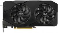 ASUS GeForce GTX1660 SUPER 6GB GDDR6 Advanced EVO