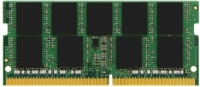 Kingston DDR4 SO-DIMM 2133 [KCP421SS8/4]