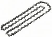 Bosch Ланцюг 30 см (1,1 мм)