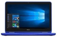Dell Inspiron 3168 [I11P4S1NIW-63B]