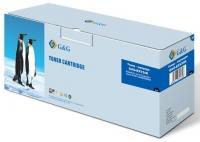 G&G Тонер-картридж для Canon C-EXV34 C2220L/C2220i/C2225i/ C2230i [G&G-EXV34K]