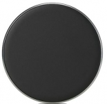 Remax Infinite wireless charger RP-W10 [RP-W10-BLACK]