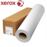 Xerox Inkjet Tracing Paper Roll (90) [450L97053]
