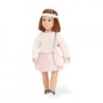 LORI Лялька (15 см) Лондон