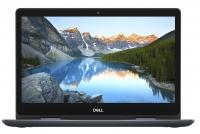Dell Vostro 5481 [N2205VN5481ERC_W10]