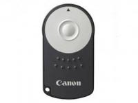 Canon RC-6