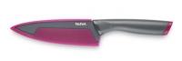 Tefal K1220314