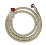 Electrolux Шланг для пральної і посудомийної машини з системою безпеки INLET HOSE 1.5м