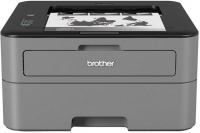 Brother HL-L2300DR