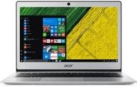 Acer Swift 1 (SF113-31) [SF113-31-C7YY]