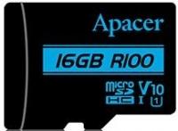 Apacer AP32GMCSH10U6-R