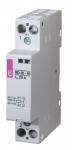 ETI RBS 432-40 230V AC 32A (4Н.О.,AC1)