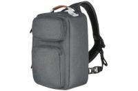 Golla Cam bag L [G1758]