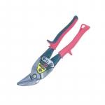 Stanley 2-14-568 Ножиці по металу 250мм праві прямий рез (блістер)
