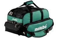Metabo Сумка для инструментов (мала) (657006000)