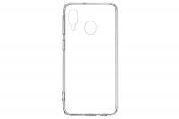 2E Basic (Hybrid, Transparent) для Samsung [2E-G-A40-AOHB-TR]