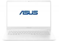 ASUS VivoBook 15 X510UF [X510UF-BQ014]