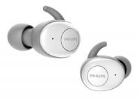 Philips SHB2515 [SHB2515WT/10]