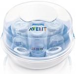 Avent СВЧ-стерилізатор