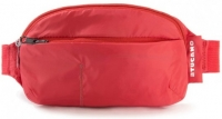 Tucano Compatto XL Waistbag Packable (красная)