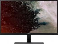 Acer RG240Ybmiix