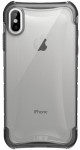UAG Plyo Case для iPhone Xs MAX [Ice (111102114343)]