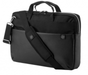 HP 15.6 Duotone  Briefcase [4QF95AA]